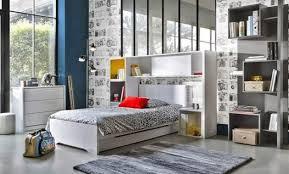 chambre adulte feng shui feng shui couleur salle de bain awesome chambre feng shui feng