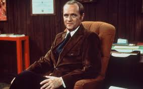 happy birthday bob newhart 5 of his funniest sketches