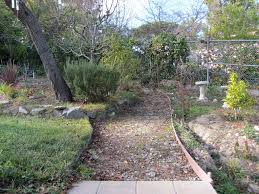 help with stone flagstone pathway ideas here is a link that might be useful