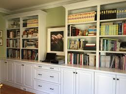 home office office cabinets office room decorating ideas small