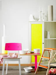 37 best neon room ideas images on pinterest bedroom ideas neon
