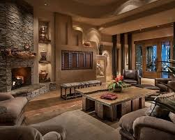 Best HOME Southwest Living Room  Design Style Images On - Home living room interior design