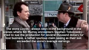 Bill Murray Groundhog Day Meme - mixbest 盪 groundhog day