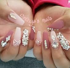 666 best nails images on pinterest nail art nail art designs
