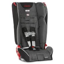 avis siege auto britax olympia birth to booster car seat covers diono canada