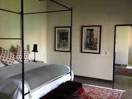 First Floor Master Bedroom Description Of Bedrooms Vacation In San Miguel De Allende U0027s Most