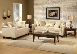 Living Room Furniture Warehouse Sofa Sofas Furniture Warehouse Living Room Furniture Sets Cheap