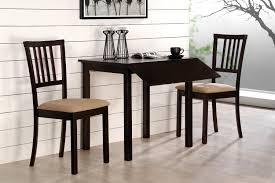 rectangle kitchen table set