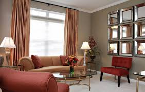 Curtain For Living Room Pictures Primitive Curtains For Living Room Pictures Classy Style With