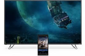 amazon 60 vizio black friday vizio m series 2016 review great price for a 4k uhd led smart tv