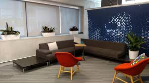 Creative Interior Design by Creative Plant Design Interior Landscape Design Sales Service