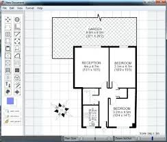 room layout app free room drawing software room layout app mind blowing room
