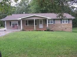 homes for sale in crossville tn 38555 130 larissa st crossville tn 38555 mls 993750 zillow