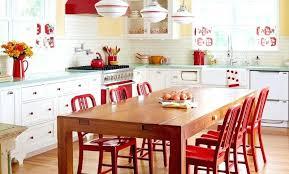 cuisine tour la maison du convertible 15 cuisine chic la cuisine tour la