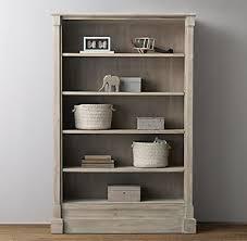 Locker Bookshelf Bookcases U0026 Armoires Rh Baby U0026 Child