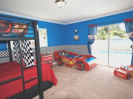 interior decorating ideas bedroom awesome disney cars bedroom ideas artistic color decor