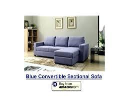 Grey Velvet Sectional Sofa Blue Velvet Sectional Furniture Velvet Sectional Sofa Beautiful