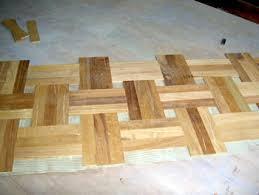 photo gallery of wood floors wooden floor strippers