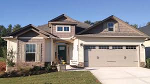 styles of houses to build different styles of houses home design ideas