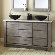 Slim Bathroom Cabinet Bathroom Exciting Bathroom Hutch For Inspiring Bathroom Cabinets