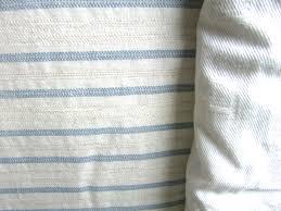jet de canap de canap en 5 avec canape bleu dangle tissu 4 places coussins et