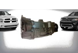 used dodge complete manual transmissions for sale