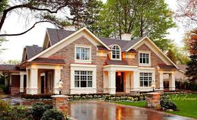 country homes designs new brick home designs best home design ideas stylesyllabus us