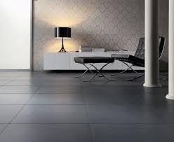 piastrelle per interni moderni pavimenti moderni per interni fabulous in gres effetto cemento