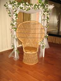 baby shower chair rental interesting party city baby shower chair rental for your house