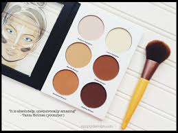 makeup contouring kit ulta mugeek vidalondon