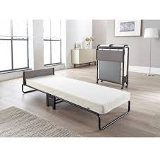 Foam Folding Bed Be Inspire Folding Bed With Memory Foam Mattress Reviews
