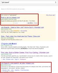 Indeed Job Resume What U0027s Wrong With Job Boards Boolean Black Belt Sourcing Recruiting