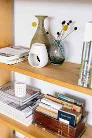 133 best organize it images on pinterest organising tips home
