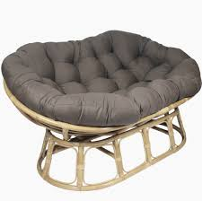 double papasan chair frame modern chairs quality interior 2017