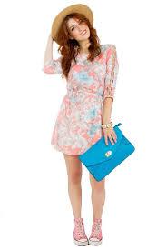Beautiful Appearance 21 Best Cute Maxi Dresses For The Beautiful Appearance Images On
