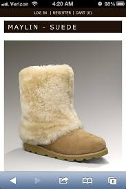 ugg womens amely shoes fawn 25 best uggs images on ugg boots boots and