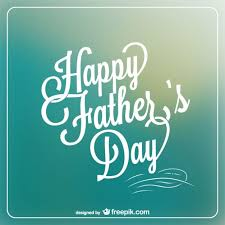 best 25 happy fathers day message ideas on s