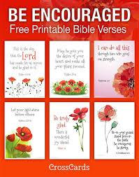 encouraged free printable bible verses printable download free