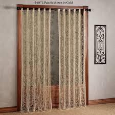 curtains onyx empire window treatment macys curtains staggering