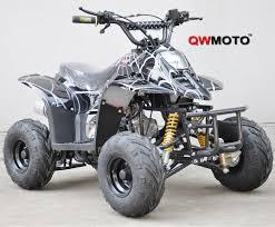 cheap 50cc 110cc mini 4 wheeler atv ce buy kids 4 wheeler atv 4