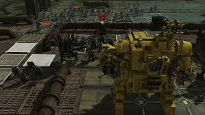 Play Home Design Story On Pc Save 34 On Warhammer 40 000 Sanctus Reach On Steam