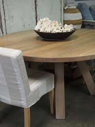 Reclaimed Timber Dining Table Timber Kitchen Table Arminbachmann