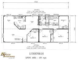 country home floor plans 3 bedroom country floor plan homes floor plans