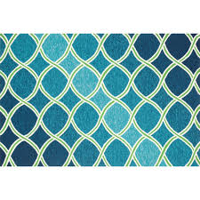 Ocean Themed Rug Baby Room Area Rugs Roselawnlutheran Creative Rugs Decoration