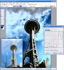 paint net screenshots