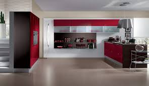 Popular Red Lacquer CabinetBuy Cheap Red Lacquer Cabinet Lots - Red lacquer kitchen cabinets
