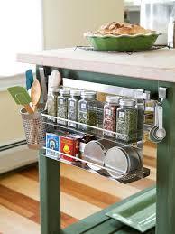 kitchen spice rack ideas best 25 hanging spice rack ideas on wall spice rack