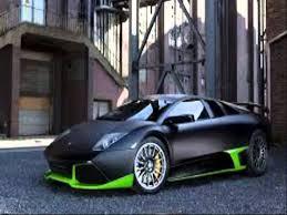 cheap sports cars cheap sport cars under 10000 tbdesign