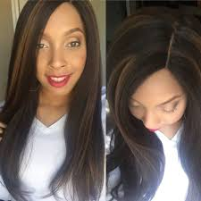 dominican layered hairstyles 51 best straight blowout images on pinterest dominican blowout
