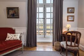 chambre louis xvi chambre de zeus château des grotteaux